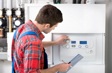 Boiler Servicing and Boiler Repairs FAQs