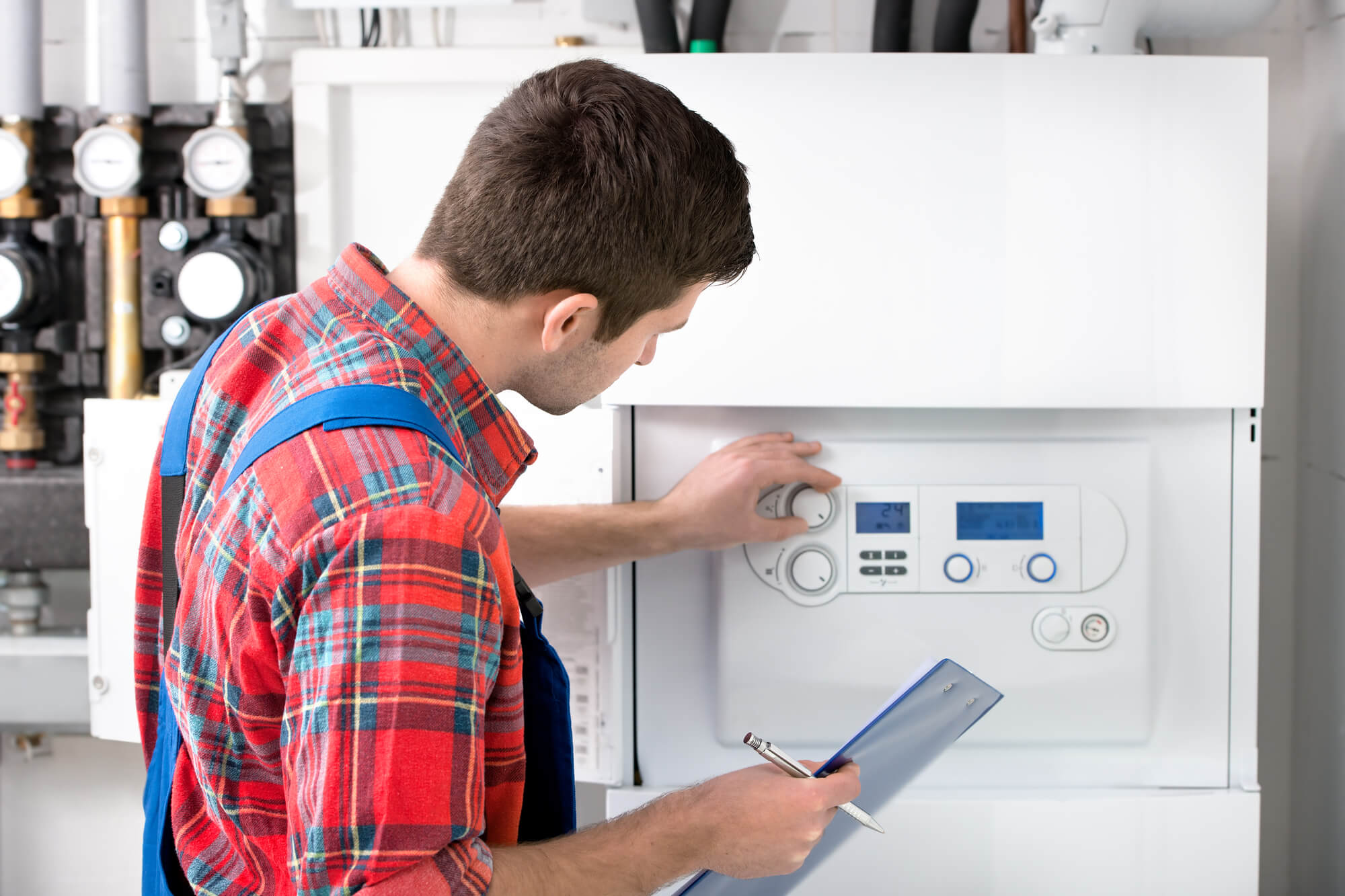 Boiler Servicing and Boiler Repairs FAQs