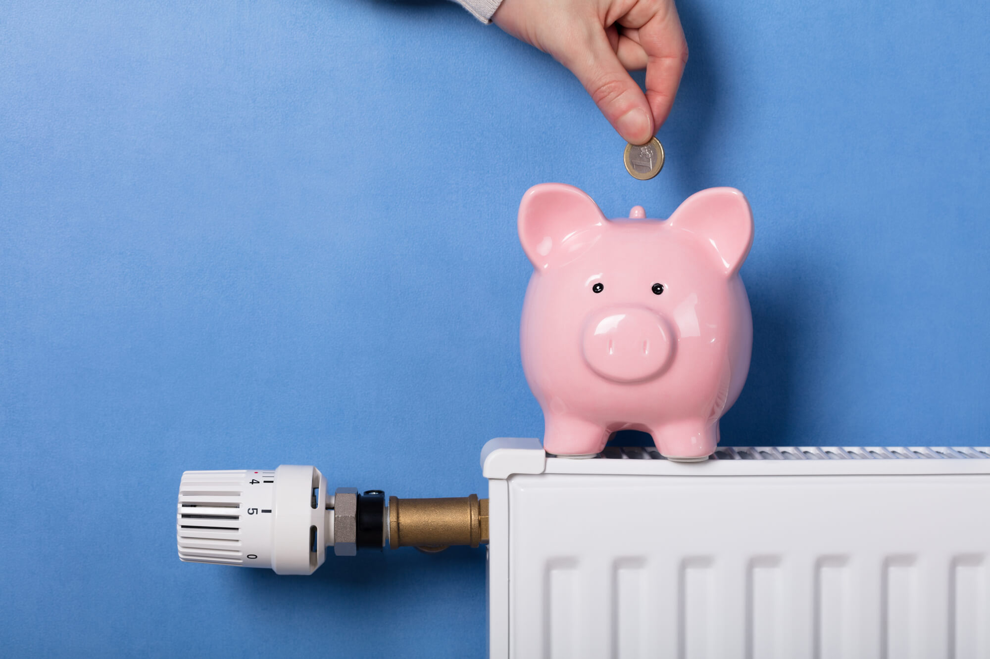 7 Tips To Save Money On Your Energy Bills This Winter